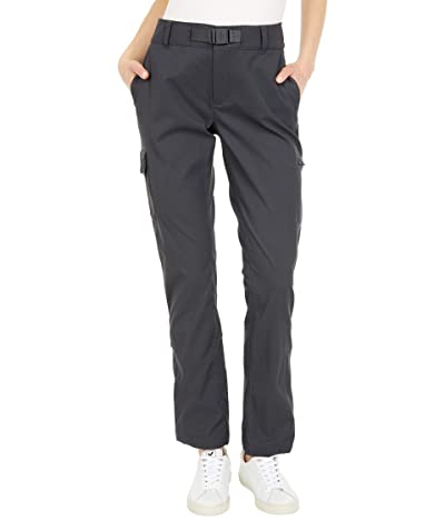 The North Face Paramount Active Mid-Rise Pants Women