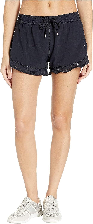 SHAPE activewear Women's Marathon ファクトリーアウトレット Short-core 期間限定今なら送料無料