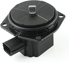 Intake Manifold Runner Valve 68166449AA 4593839AB For Chrysler 300 Charger