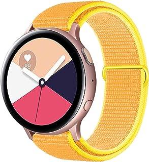 Smartwatch Brands