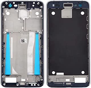 Cell Phone Repair Replacement Parts Middle Frame Bezel Plate Compatible for Asus ZenFone 3 ZE552KL