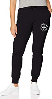 Superdry Women's Track & Field Jogger Sports Trousers