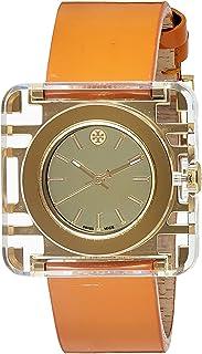 Tory Burch Watch - Trb3000,