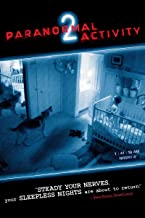 Best paranormal activity 2 unrated Reviews