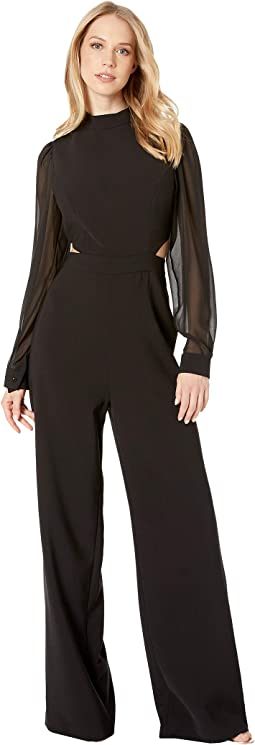 95379aedce Womens baby phat jumpsuits and rompers