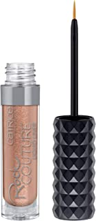 Catrice Rock Couture Liquid Liner - 030 Guns N' Rosegold