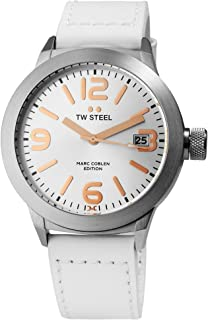 esTw Amazon Amazon SteelRelojes Amazon esTw SteelRelojes n0Nm8wyvO