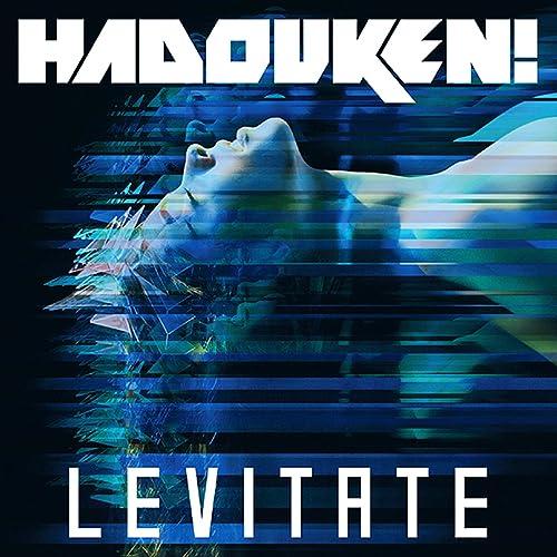 Levitate hadouken koven remix mp3 download.