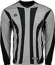 Admiral Bayern Goalkeeper Jersey