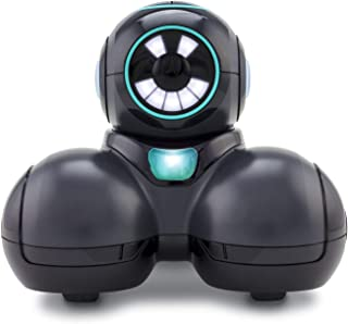 Wonder Workshop Cue Robot