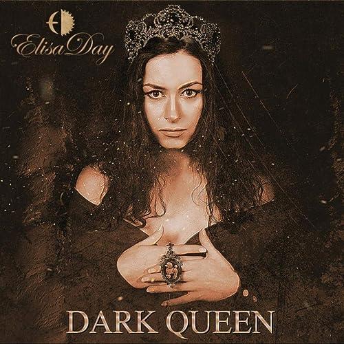 Dark Queen de Elisaday en Amazon Music - Amazon.es