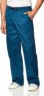 Dickies Men's Drawstring Cargo Pant