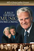 Best listen to gaither homecoming songs Reviews