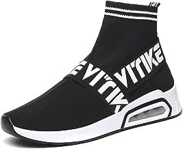 : chaussette basket