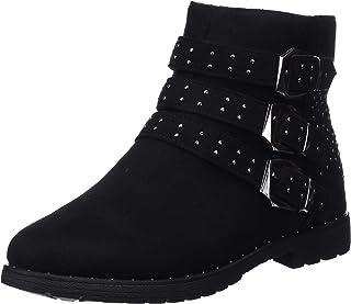 Para Complementos Zapatos ZapatosY Amazon Niña esXti 34Ajq5LR