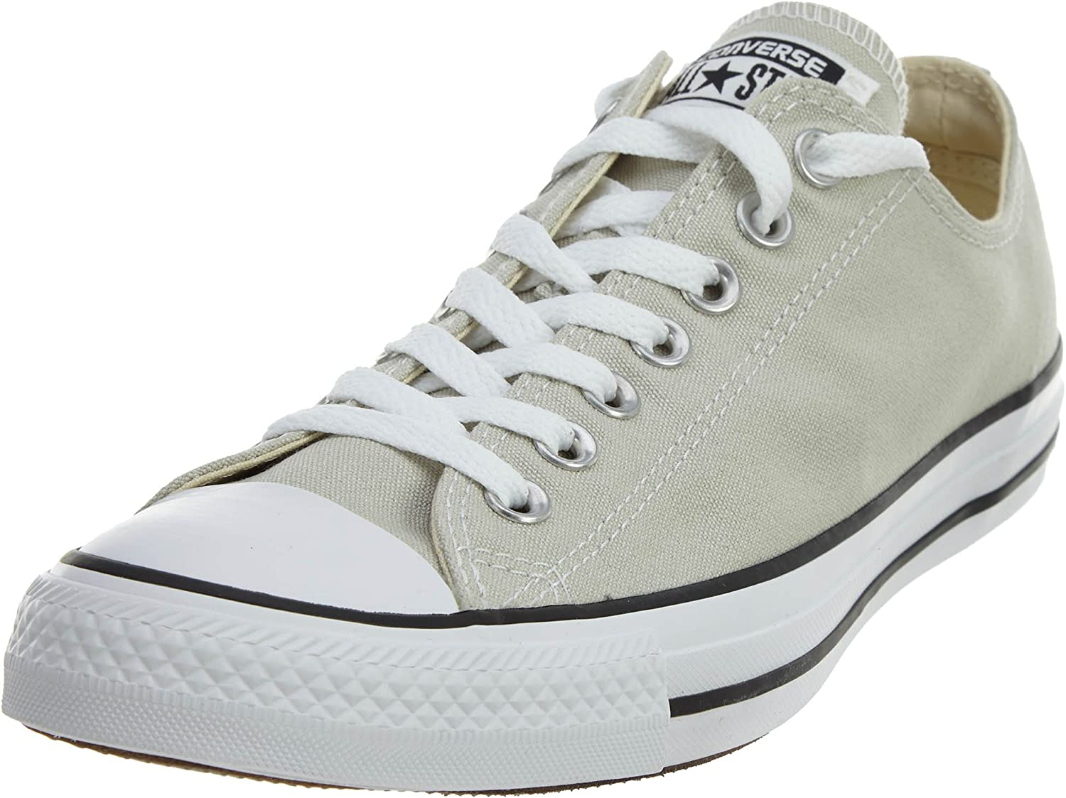 Converse Unisex shoes All Star Lo Light Surplus Fashion Sneakera