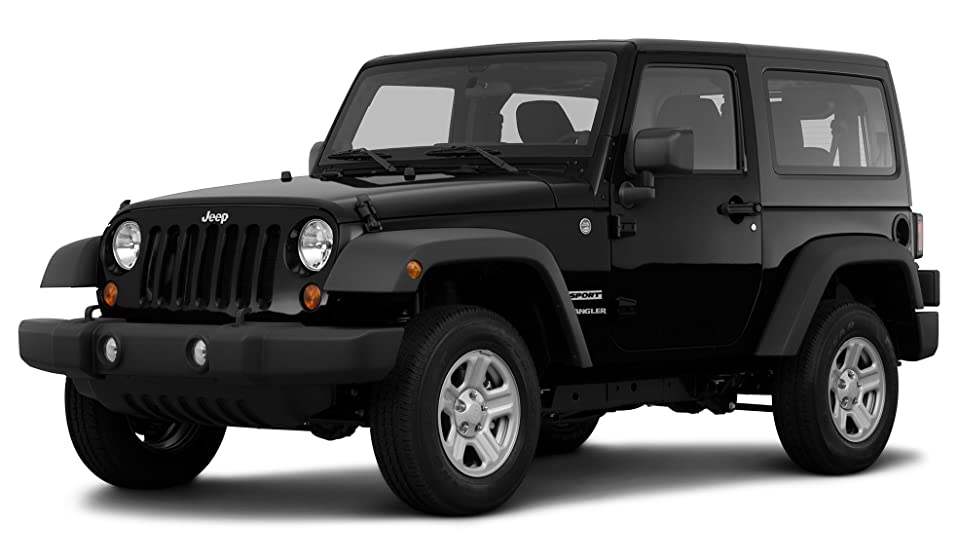 We Donu0027t Have An Image For Your Selection. Showing Wrangler Sport. Jeep
