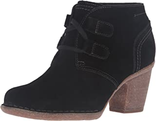 Best leather skirt boots Reviews