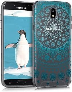 ZCXG Compatible con Carcasas Samsung Galaxy J5 2017 Funda con Tapa Libro Magn/ético Flip Case Billetera Antigolpes Protectora Caso Cartera Cover Plegable Cartera Suave Rojo Billetera Hombre Mujer Funda