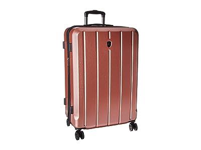Heys America 30 Para-Lite (Rose Gold) Luggage