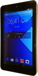 ALCATEL ONETOUCH POP8482; 7 Tablet (opción desbloqueada dis