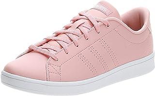 adidas Advantage Clean Qt, Zapatillas de Tenis para Mujer