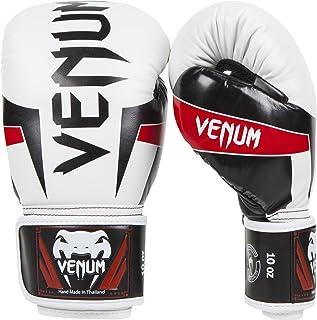 Venum Elite Boxhandschuhe bei amazon kaufen