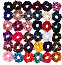 Scrunchies pick 2 for 8 dollors !!!