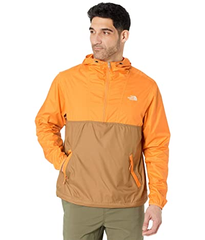 The North Face Synthetic Insulated Trend Jacket Men