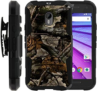 Best moto g camouflage case Reviews