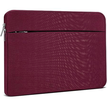 nero 17,3 pollice Kitty to-Go LS143-17 Notebook Sleeve Laptop neopren case custodia portatile borsa involucro protettivo 43,9cm