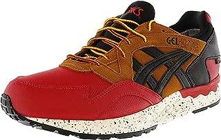 Gel-Lyte V G-Tx Ankle-High Fashion Sneaker