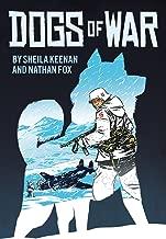 Best dogs of war book Reviews