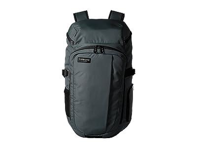 Timbuk2 Armory Pack (Surplus) Backpack Bags