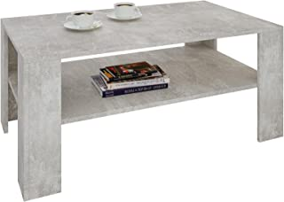 Amazon Fr Table Basse But