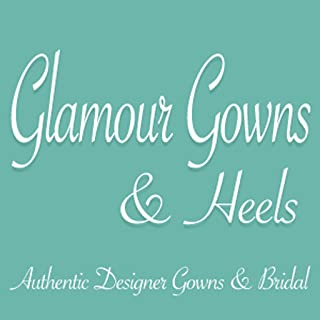 Glamour Gowns & Heels