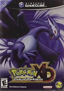 Best pokemon xd shadow pokemon Reviews