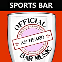 Buckeyes Battle Cry (Ohio State Fight Song) [Official Sports Bar Version]