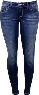 YMI Women's Better Butt Jeans