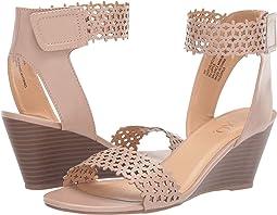 9f38c9ae8 Women s Heels