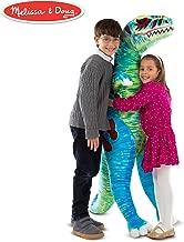 Best melissa and doug t rex plush Reviews