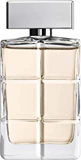Hugo Boss Eau de Toilette, 2.0 Fl Oz