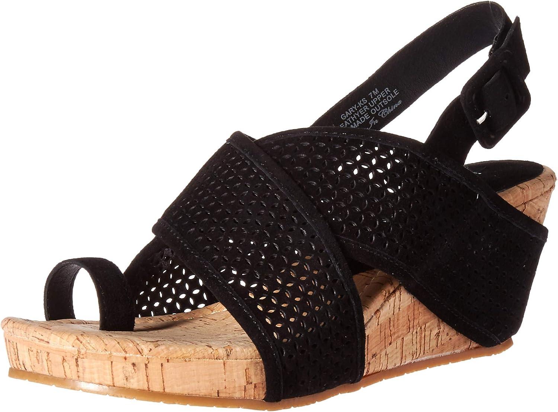 Donald J Pliner Women's Gary-KS shoes