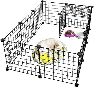 Best guinea pig carrier sling diy Reviews