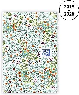 Amazon.es: agenda 2019 - Oxford