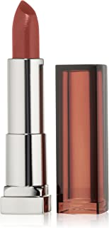 Maybelline New York Color Sensational Lipcolor, Rum Riche 280, 1 Count