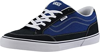 Vans Men's Bearcat Skate Shoes