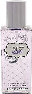 Victoria's Secret Tease Rebel Body Mist, 75 ml