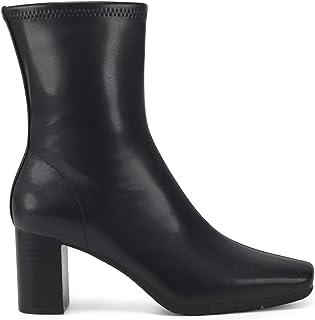 حذاء Miley Fashion للنساء من Aerosoles ، أسود، 12