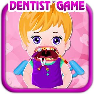 Glen Dental Care